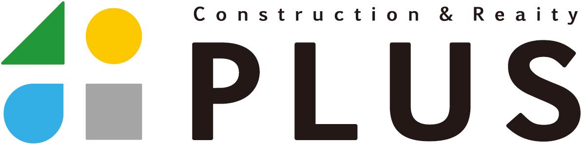 PLUS Construction & Reality